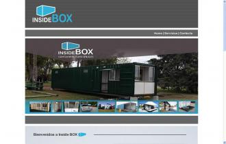 insidebox.com.ar