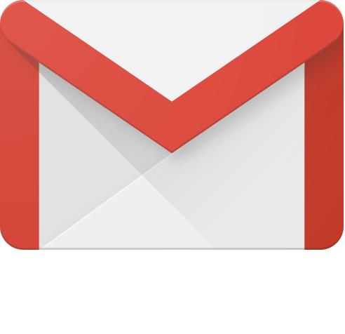 Gestiona tus correos desde Gmail