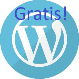 Cursos de WordPress gratuitos