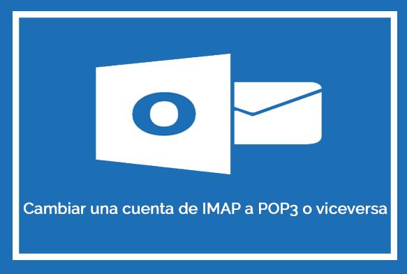 Correos Imap